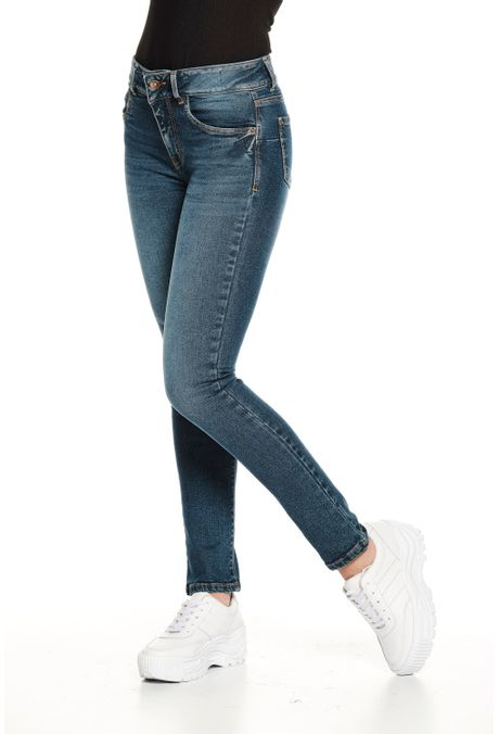 Jean-QUEST-Slim-Fit-QUE210LW0028-16-Azul-Oscuro-2