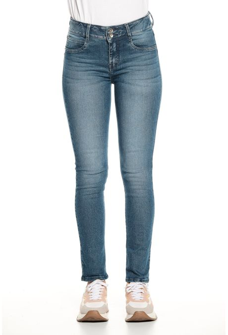 Jean-QUEST-Slim-Fit-QUE210LW0029-15-Azul-Medio-1