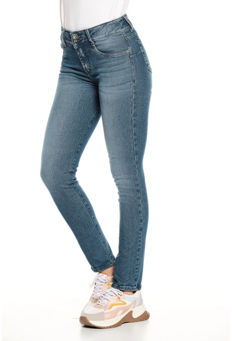 Jean-QUEST-Slim-Fit-QUE210LW0029-15-Azul-Medio-2