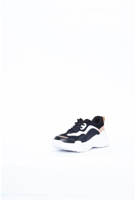 Zapatos-QUEST-QUE216190020-19-Negro-2