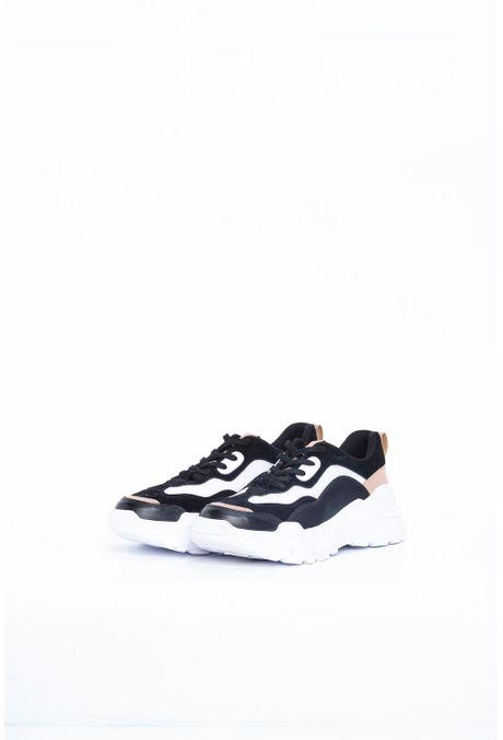 Zapatos-QUEST-QUE216190020-19-Negro-1