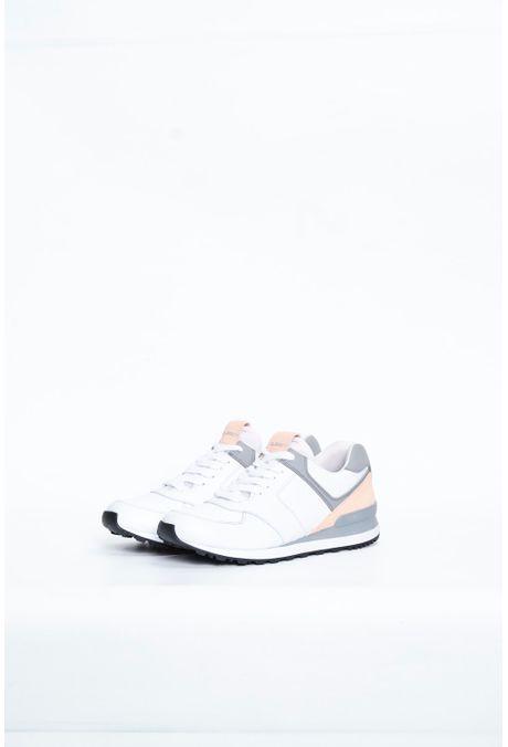 Zapatos-QUEST-QUE216190023-18-Blanco-1