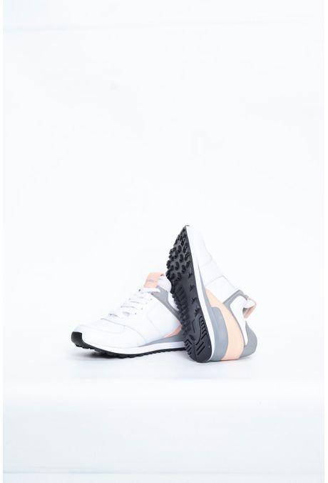 Zapatos-QUEST-QUE216190023-18-Blanco-2