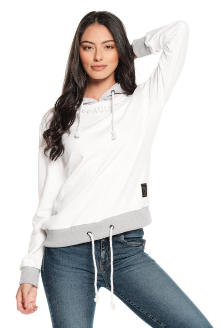 Hoodie-QUEST-QUE223190005-18-Blanco-1