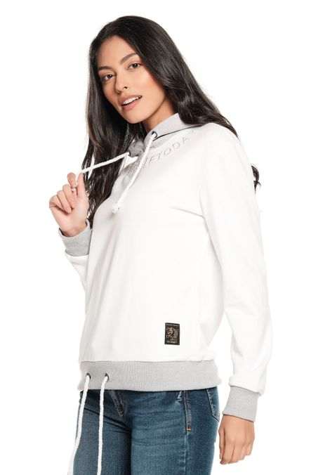 Hoodie-QUEST-QUE223190005-18-Blanco-2