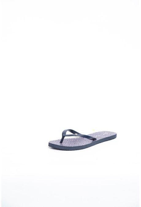 Sandalias-QUEST-QUE236190021-16-Azul-Oscuro-2