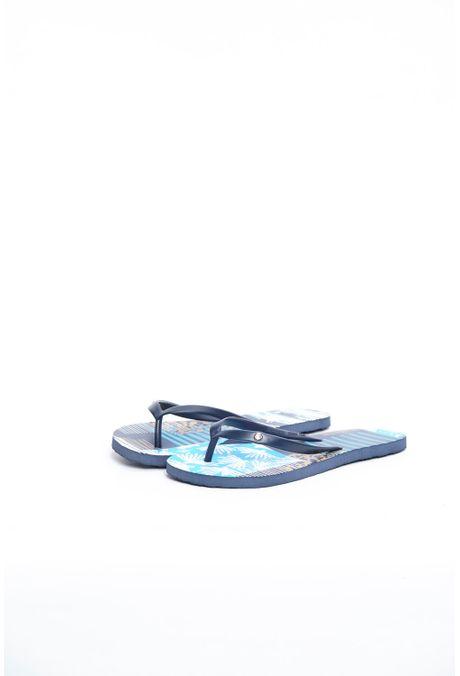 Sandalias-QUEST-QUE236190023-16-Azul-Oscuro-1