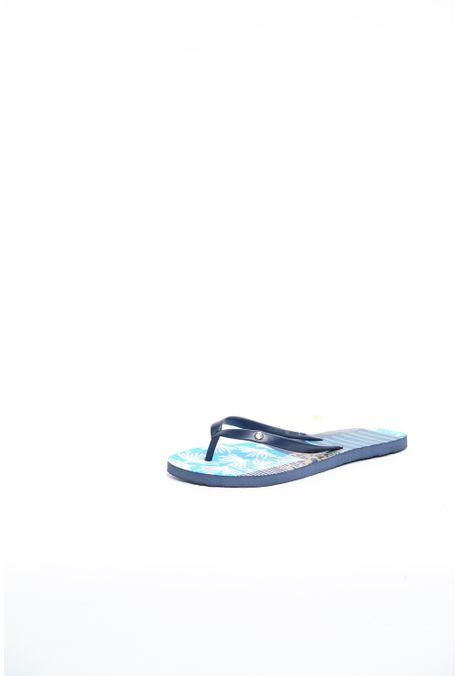 Sandalias-QUEST-QUE236190023-16-Azul-Oscuro-2