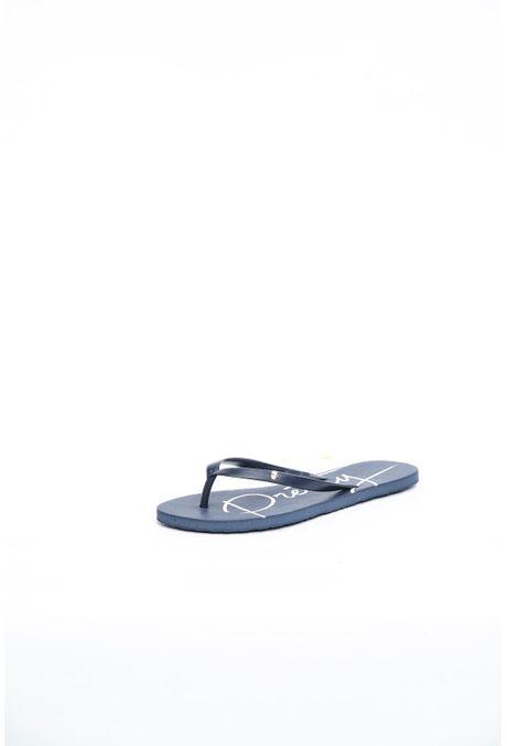 Sandalias-QUEST-QUE236190028-83-Azul-Noche-2