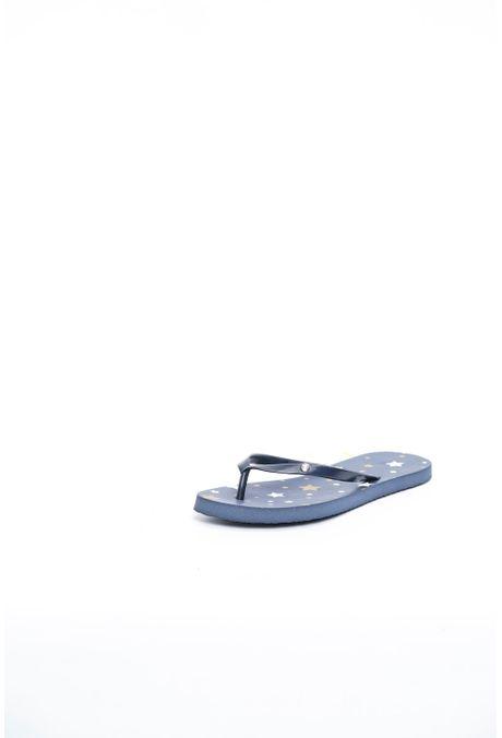 Sandalias-QUEST-QUE236190037-83-Azul-Noche-2