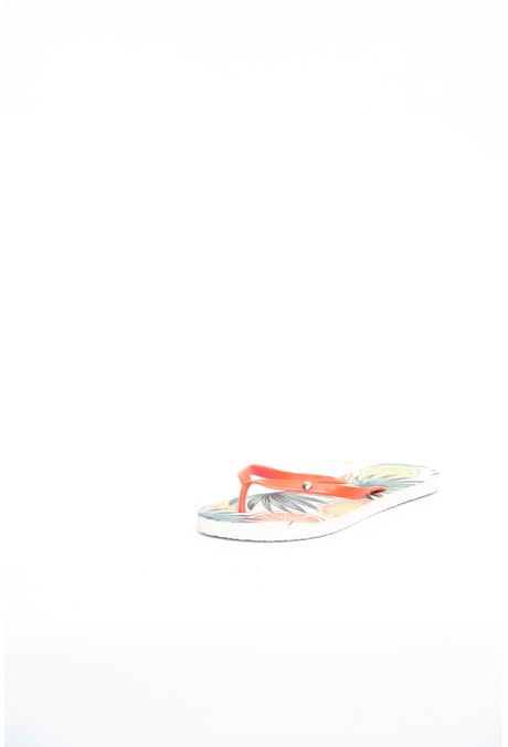 Sandalias-QUEST-QUE236190040-18-Blanco-2