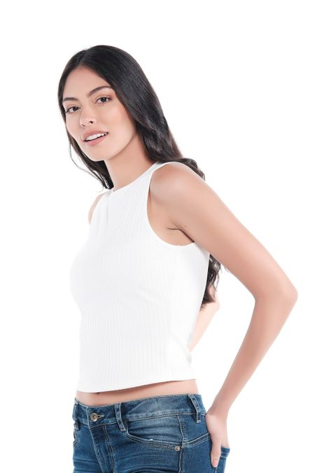 Camiseta-QUEST-Slim-Fit-QUE263190085-87-Crudo-2