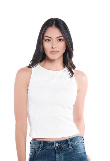 Camiseta-QUEST-Slim-Fit-QUE263190085-87-Crudo-1