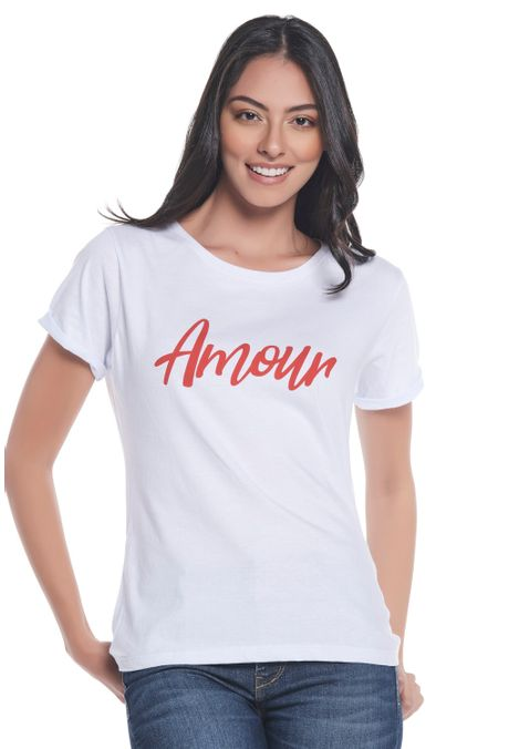 Camiseta-QUEST-QUE263LW0028-18-Blanco-1
