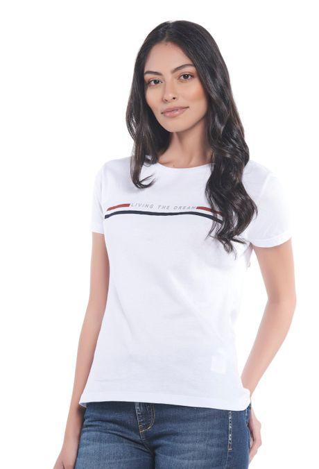 Camiseta-QUEST-QUE263LW0029-18-Blanco-1
