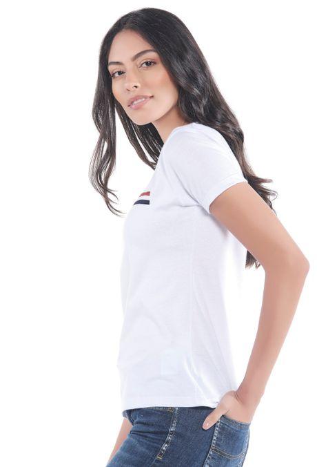 Camiseta-QUEST-QUE263LW0029-18-Blanco-2