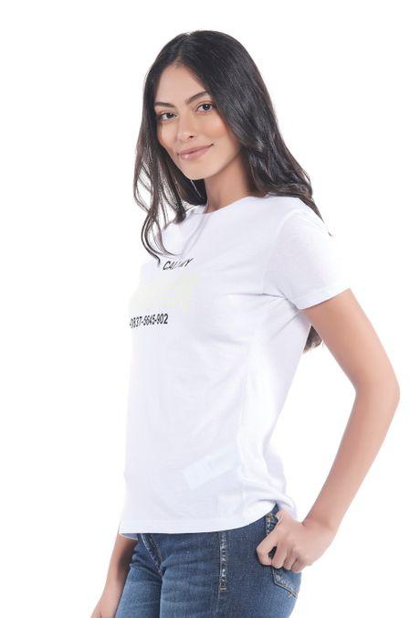 Camiseta-QUEST-QUE263LW0030-18-Blanco-2