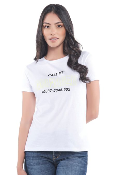 Camiseta-QUEST-QUE263LW0030-18-Blanco-1
