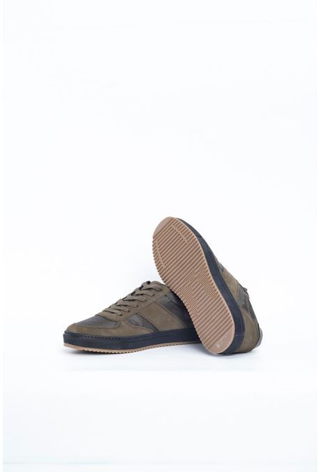 Zapatos-QUEST-QUE116190051-38-Verde-Militar-2