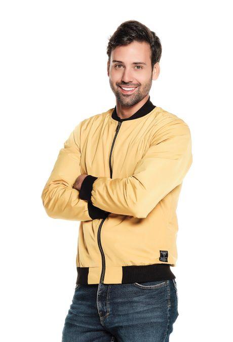 Chaqueta-QUEST-QUE103190023-50-Mostaza-1