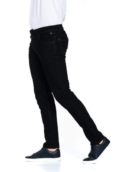 Jean-QUEST-Slim-Fit-QUE110190111-19-Negro-2