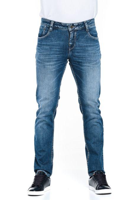 Jean-QUEST-Slim-Fit-QUE110190119-15-Azul-Medio-1