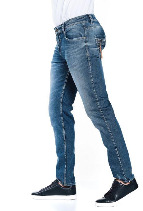 Jean-QUEST-Slim-Fit-QUE110190119-15-Azul-Medio-2