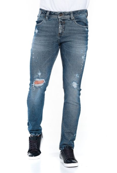 Jean-QUEST-Slim-Fit-QUE110190120-15-Azul-Medio-1