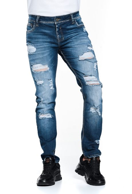 Jean-QUEST-Skinny-Fit-QUE110190128-15-Azul-Medio-1