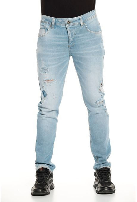 Jean-QUEST-Skinny-Fit-QUE110190131-9-Azul-Claro-1
