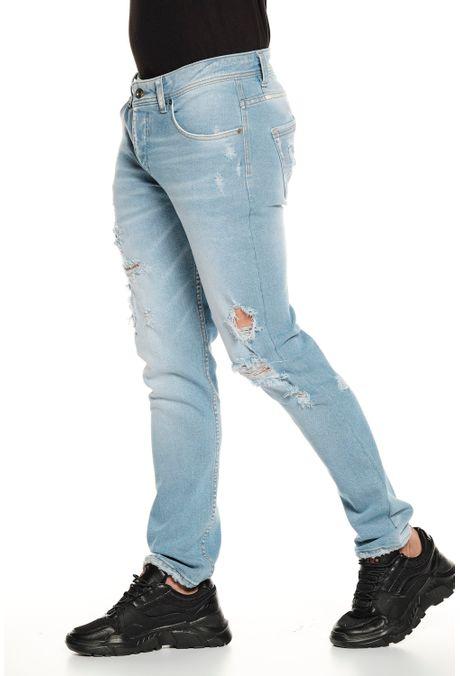 Jean-QUEST-Skinny-Fit-QUE110190131-9-Azul-Claro-2