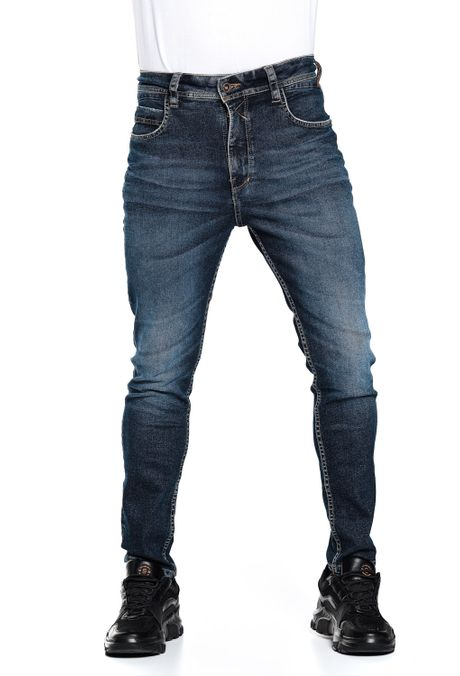 Jean-QUEST-Carrot-Fit-QUE110190133-16-Azul-Oscuro-1