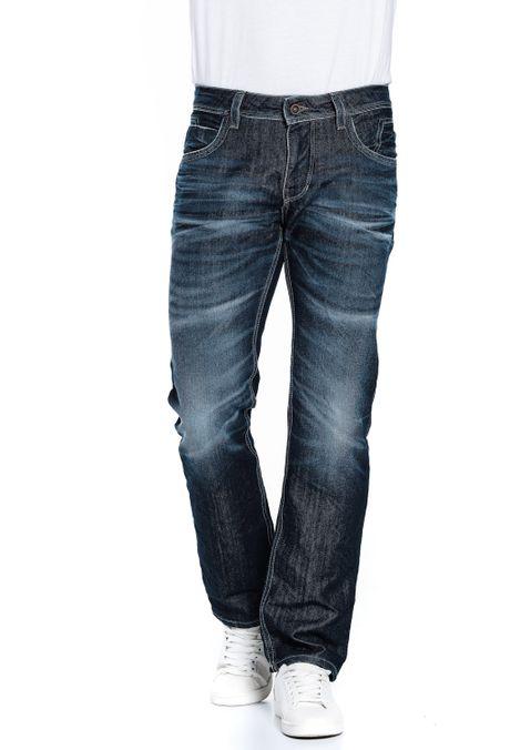 Jean-QUEST-Original-Fit-QUE110190142-16-Azul-Oscuro-1