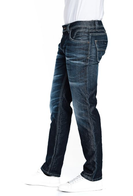 Jean-QUEST-Original-Fit-QUE110190142-16-Azul-Oscuro-2