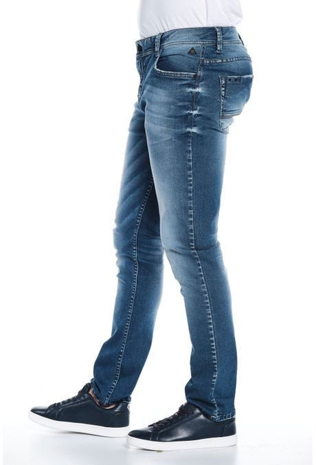Jean-QUEST-Slim-Fit-QUE110190156-16-Azul-Oscuro-2