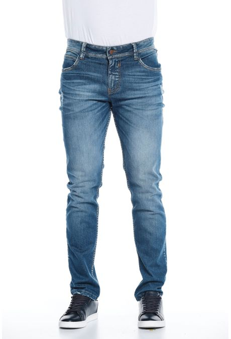 Jean-QUEST-Slim-Fit-QUE110190161-15-Azul-Medio-1