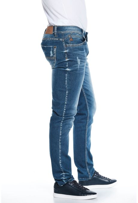 Jean-QUEST-Slim-Fit-QUE110190161-15-Azul-Medio-2