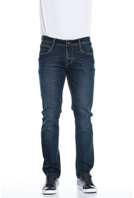Jean-QUEST-Slim-Fit-QUE110190162-16-Azul-Oscuro-1