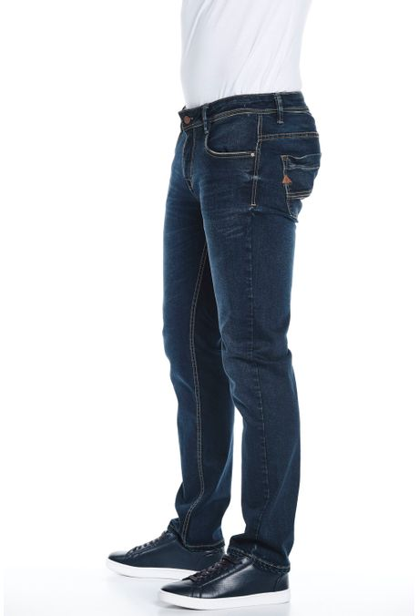 Jean-QUEST-Slim-Fit-QUE110190162-16-Azul-Oscuro-2