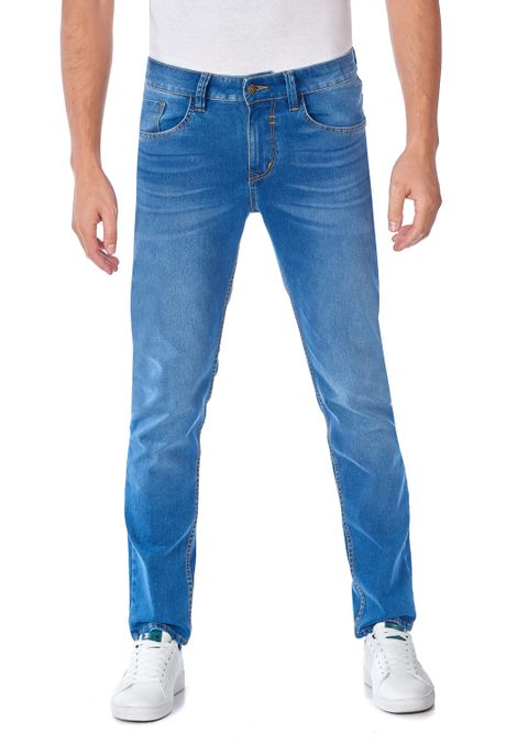 Jean-QUEST-Slim-Fit-QUE110LW0033-15-Azul-Medio-1
