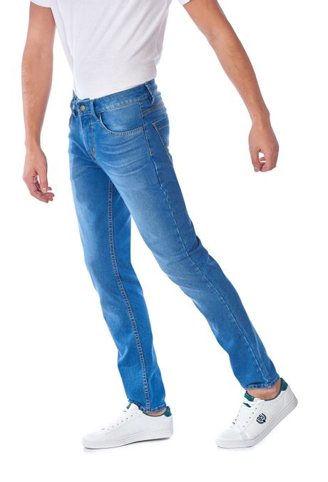 Jean-QUEST-Slim-Fit-QUE110LW0033-15-Azul-Medio-2