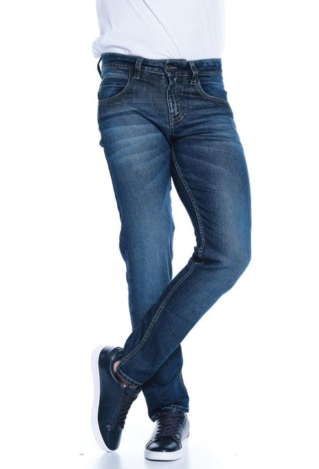 Jean-QUEST-Slim-Fit-QUE110LW0051-16-Azul-Oscuro-1