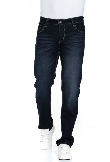 Jean-QUEST-Original-Fit-QUE110LW0057-16-Azul-Oscuro-1