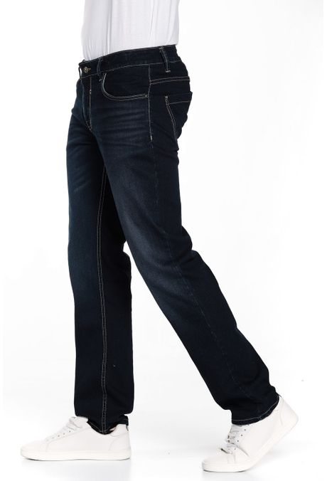 Jean-QUEST-Original-Fit-QUE110LW0057-16-Azul-Oscuro-2
