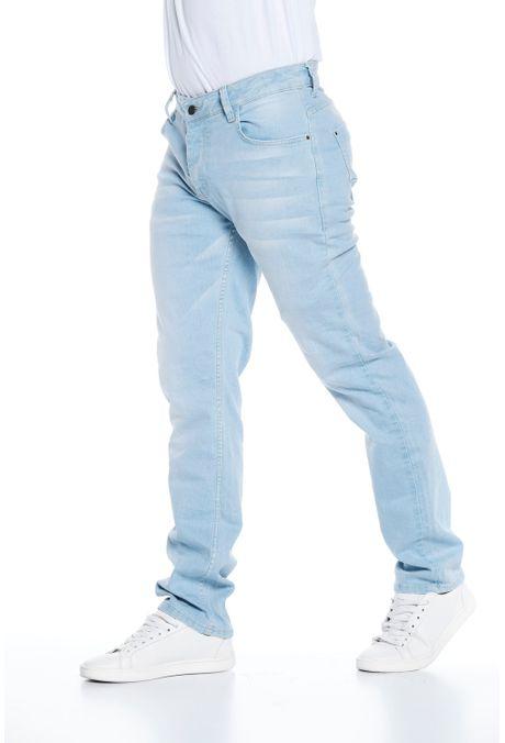 Jean-QUEST-Skinny-Fit-QUE110LW0065-9-Azul-Claro-2