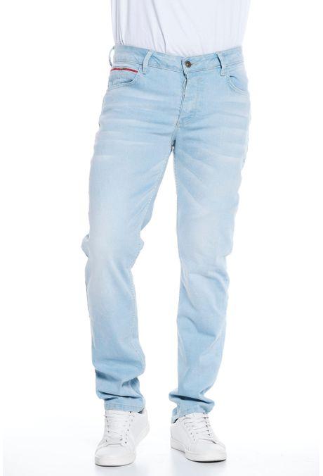 Jean-QUEST-Skinny-Fit-QUE110LW0065-9-Azul-Claro-1