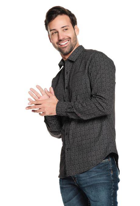 Camisa-QUEST-Original-Fit-QUE111190131-19-Negro-2