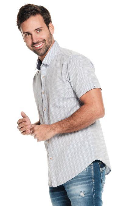 Camisa-QUEST-Slim-Fit-QUE111190137-9-Azul-Claro-2