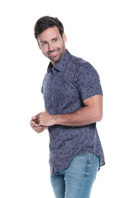 Camisa-QUEST-Slim-Fit-QUE111190142-16-Azul-Oscuro-2