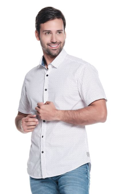 Camisa-QUEST-Slim-Fit-QUE111LW0030-18-Blanco-1